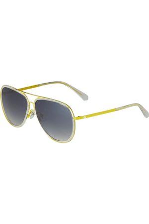 Guess Herre Solbriller - Solbriller