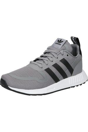 adidas Sneaker low 'MULTIX