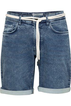 Redefined Rebel Jeans 'Sydney