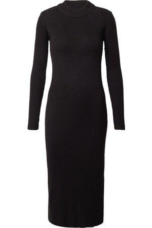 G-Star Dame Strikkede kjoler - Strikkekjole