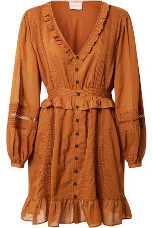 Scotch&Soda Dame Korte kjoler - Kjoler
