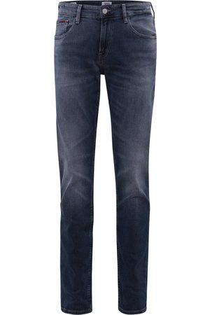 Tommy Hilfiger Jeans 'Ryan