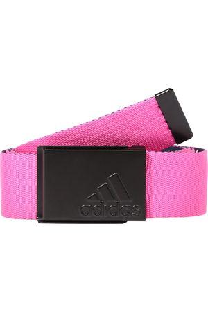 adidas Sportsbelte