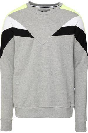 Hailys Sweatshirt