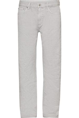 Weekday Jeans 'Space