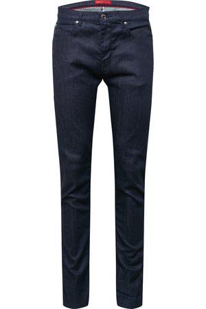 HUGO BOSS Jeans ' 708
