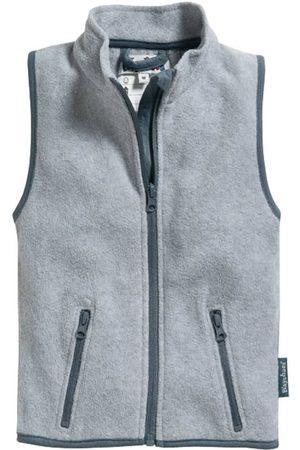 Playshoes Vest