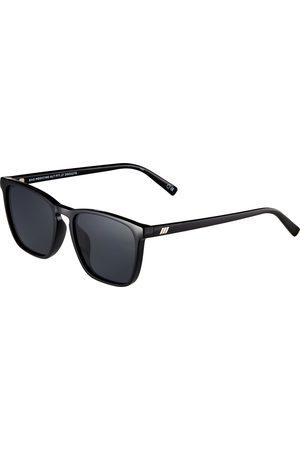 Le Specs Solbriller 'BAD MEDICINE