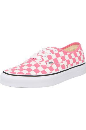 Vans Sneaker low 'Authentic
