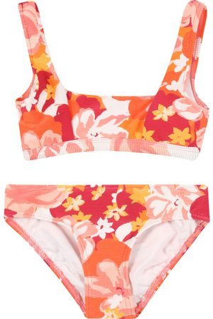 Seafolly Bikini 'Fanta