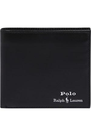 Polo Ralph Lauren Herre Lommebøker - Lommebok