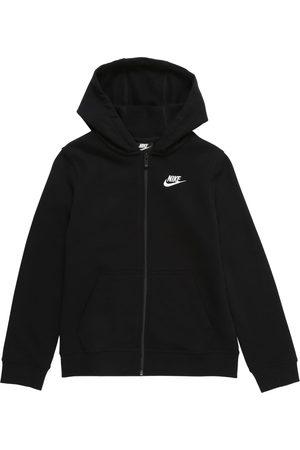 Nike Sweatjakke