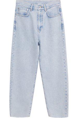 MANGO Jeans 'Village
