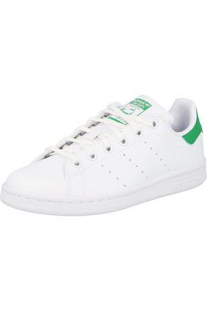 adidas Gutt Sneakers - Sneaker