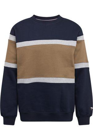 Wemoto Herre Sweatshirts - Sweatshirt 'GARY