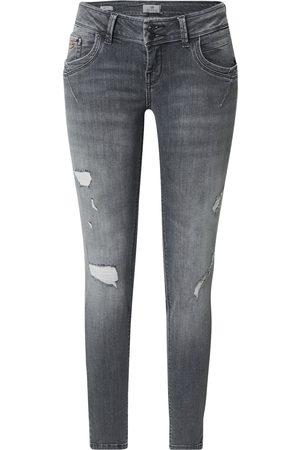 LTB Dame Jeans - Jeans 'Senta