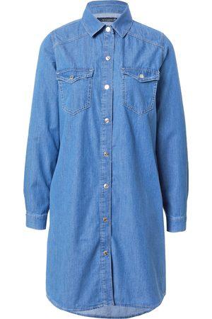 Mavi Blusekjoler 'SHARON