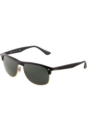 Ray-Ban Solbriller '0RB4342