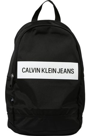 Calvin Klein Ryggsekk