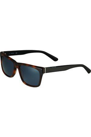 Calvin Klein Solbriller '21708S