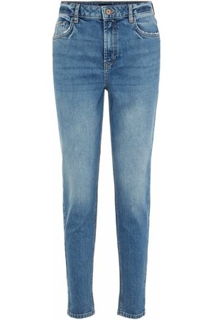 Pieces Jeans 'Delly