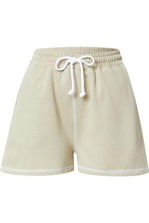 Missguided Bukse