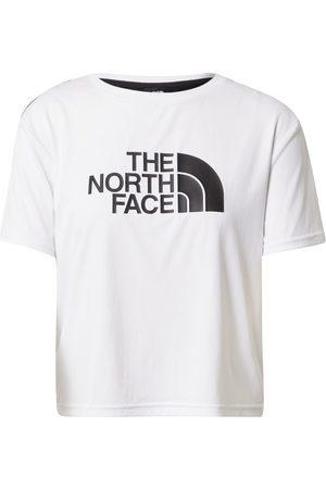The North Face Funksjonsskjorte