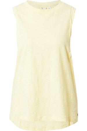 Roxy Skjorte 'Easy Cool
