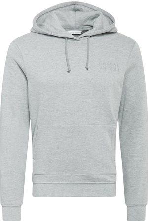 Casual Friday Herre Hettegensere - Sweatshirt 'Sebastian