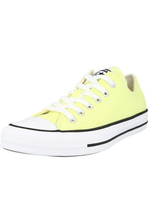 CONVERSE Sneaker low 'CHUCK TAYLOR ALL STAR PET CANVAS