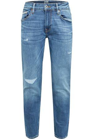 Pepe Jeans Jeans 'HATCH DARN