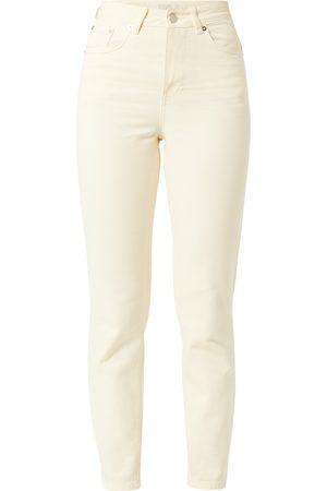 Guido Maria Kretschmer Collection Jeans 'Melissa