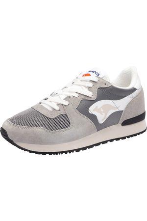 KangaROOS Sneaker low 'Aussie