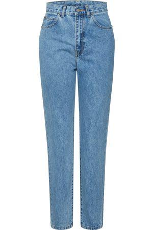 Dr. Denim Dame Jeans - Jeans 'Nora