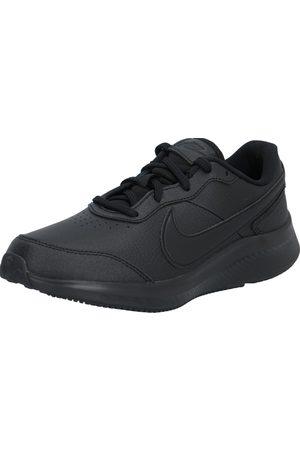 Nike Sportssko 'Varsity