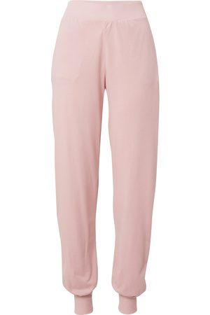 Esprit Pyjamasbukse