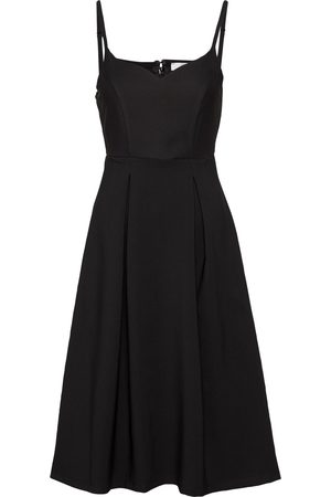 ABOUT YOU Cocktailkjoler 'Liana Dress