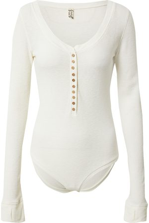 Free People Body 'DYLAN