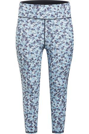 Cotton On Dame Leggings - Leggings
