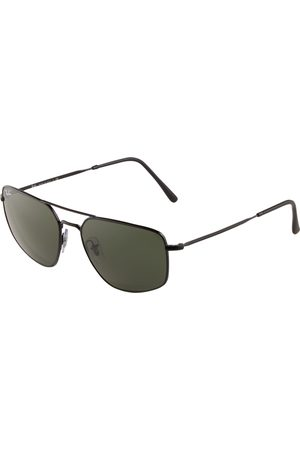 Ray-Ban Solbriller '0RB3666