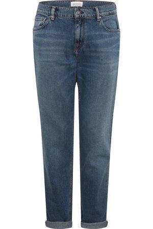 Armedangels Herre Jeans - Jeans 'DYLAAN