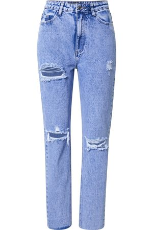 Missguided Jeans 'WRATH