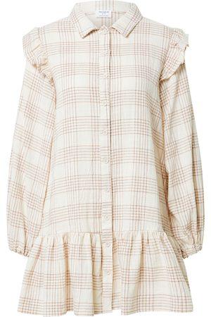 Cotton On Blusekjoler 'MARNIE