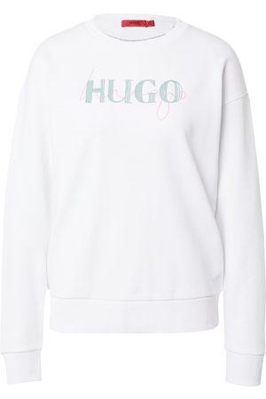 HUGO BOSS Sweatshirt 'Nakira