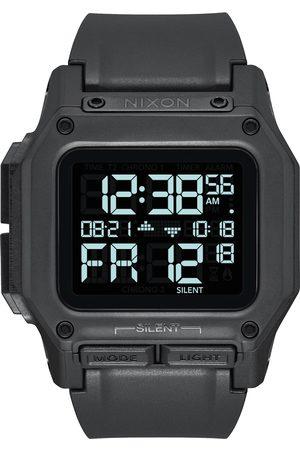 Nixon Digital klokke 'Regulus
