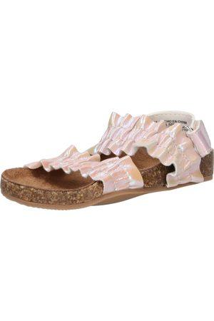 GAP Jente Sandaler - Sandaler