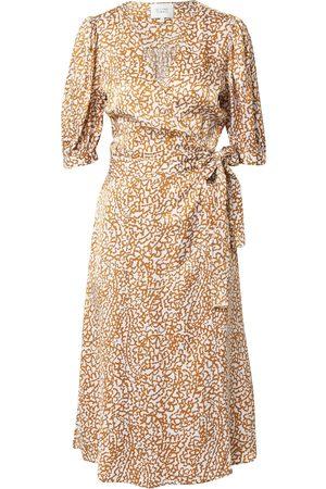 SECOND FEMALE Dame Bluser - Blusekjoler 'Granada