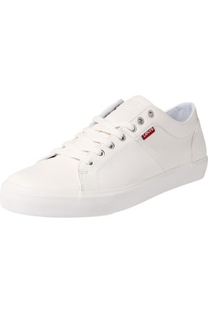 LEVI'S Sneaker low 'Woodward