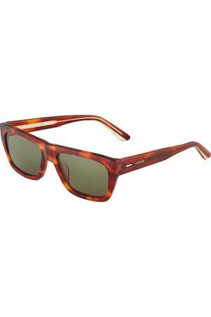 Calvin Klein Herre Solbriller - Solbriller '20539S