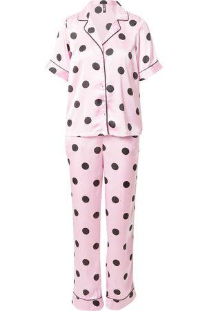 Pieces Pyjamas 'ANDREA